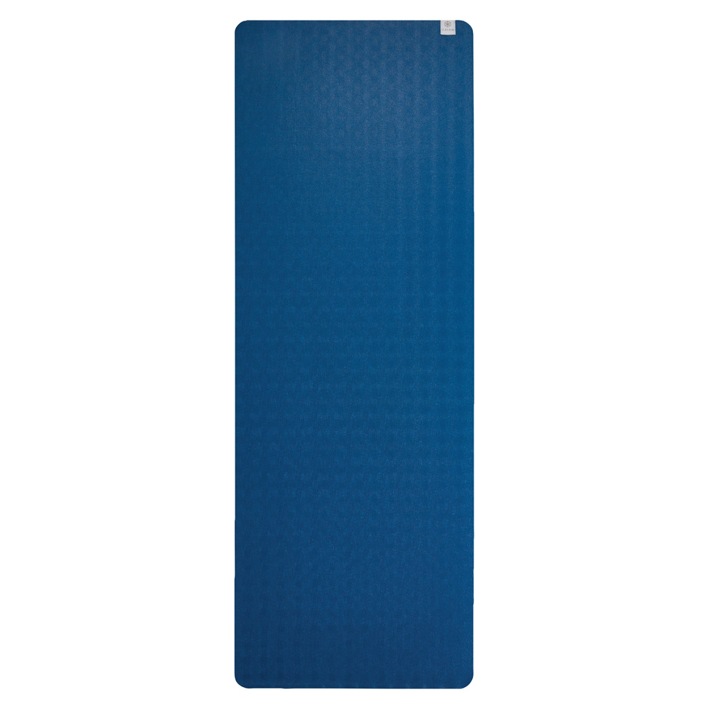 GAIAM PERFORMANCE ULTRA STICKY 6MM YOGA MAT