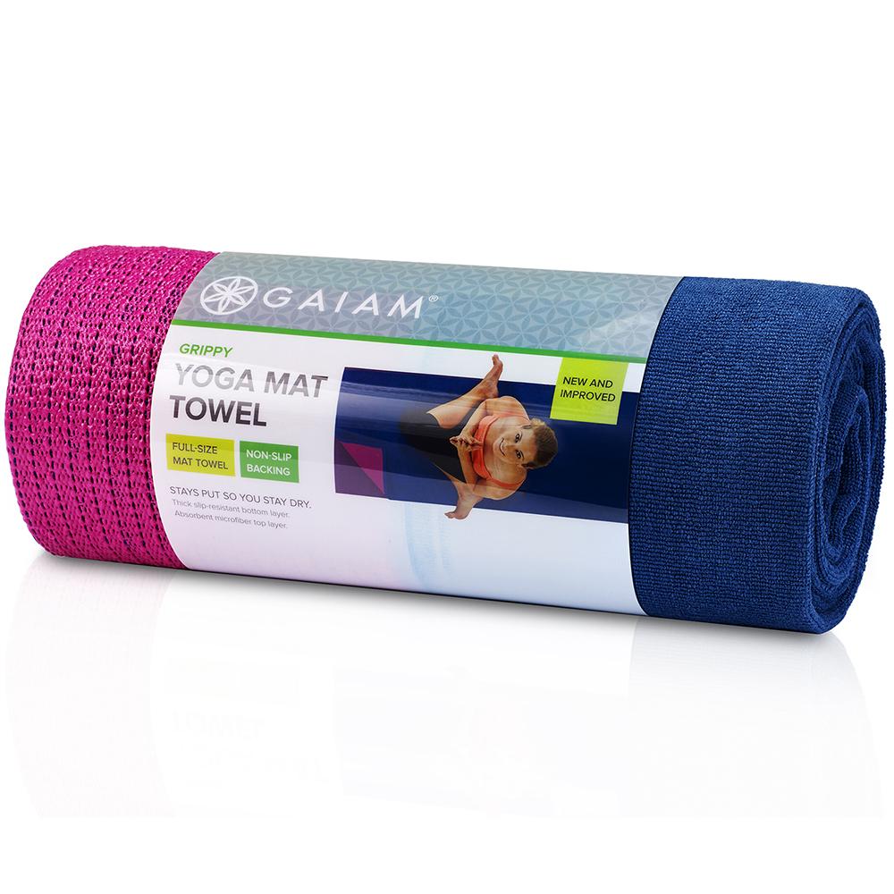 Shop Gaiam For Yoga, Fitness, Meditation, Active Sitting